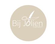 Bij Jolien Kapsalon